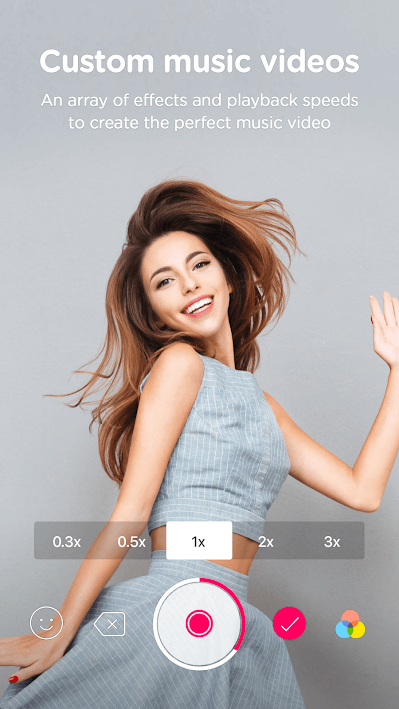 10 Best Beauty Camera Apps for Android | App Reviews Bucket
