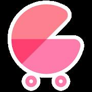 Babygogo-Parenting