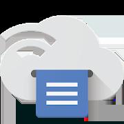 Cloud-Print