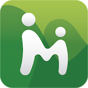 MMGuardian-Parental-Control-App-For-Kids-Phone
