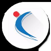 Naukri.com-Job-Search