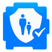 Safe-Browser-Parent-l-Control- Web-Protection-App