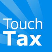 Tax-Code-Regs