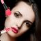 Makeup-Photo-Camera