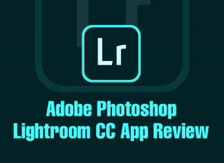 adobe-_photoshop-lightroom-CC