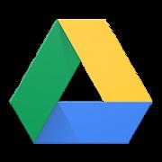 google-drive-suite