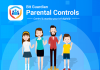 parental-control