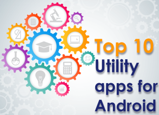 top-10-utility-apps-for-android
