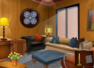 501-room-escape-game