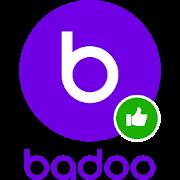 badoo-free-chat