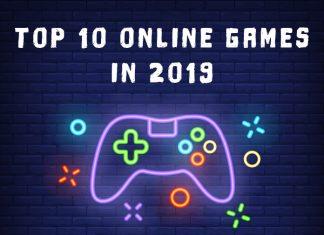 Top-10-online-games