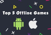 offline-games-for-android-iOS