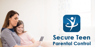 secure-teen-parental-control