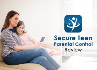 secure-teen-parental-control