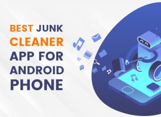 Best-Junk-Cleaner-App-for-Android-Phone