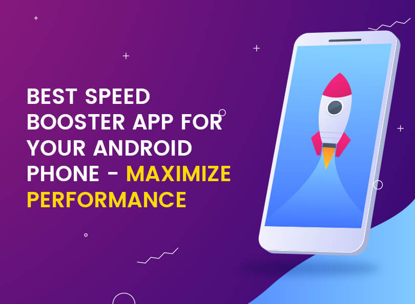 best booster for android phone