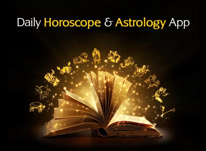 Daily-horoscope-and-astrology-app