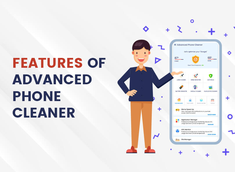 Advanced-Phone_cleaner-app-features
