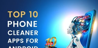 Top-10-Phone-Cleaner-apps
