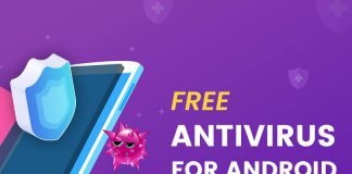 free-antivirus-for-android