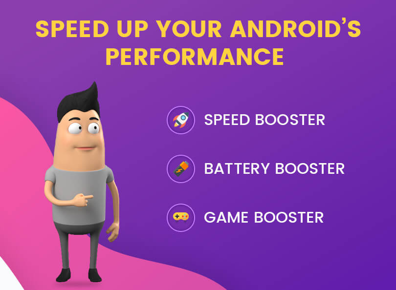 speed-up-android-performance