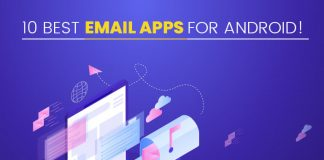 10-best-email-apps-for-Android!