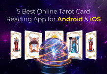 5-Best-Online-tarot-Card-Reading-App-for-Android-&-iOS