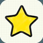 Hello-Stars