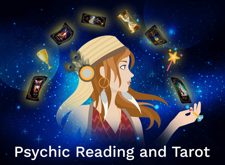 psychic_reading_and_tarot