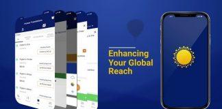 translation-apps