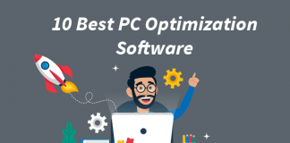 10-best-pc-optimizer-software