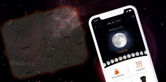 Tarot Cards Reading and Numerology App Review | App Reviews Bucket