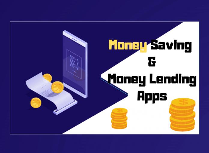 Money_saving_lending_apps