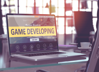 Top 15 Unity Tips and Tricks for Game Developers
