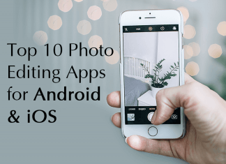 Photo-Editing-Apps-for-Android-iOS