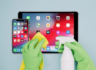 10-Best-iPhone,-iPad-and-Mac-Cleaner-Apps