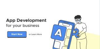 cross-platform-app-development