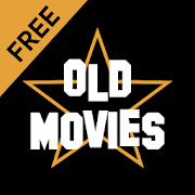 old-movies