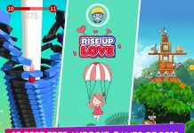 top-15-games-for-android
