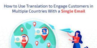 translation-to-engage-customer