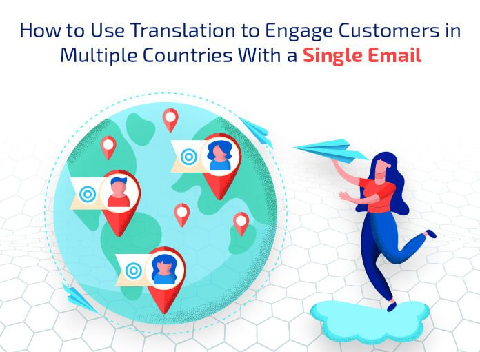 translation-to-engage-customer
