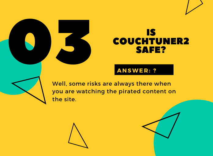 CouchTuner-Safe