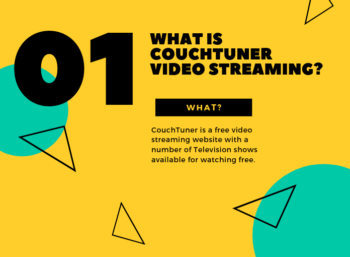 CouchTuner-Video-Streaming