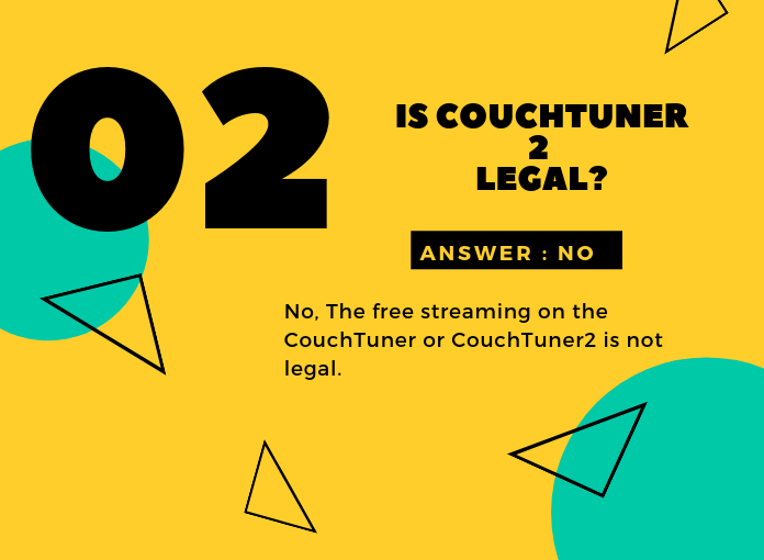 CouchTuner_legal