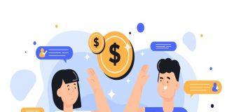 Money-apps