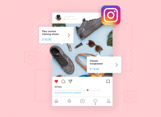 insta-shoppable-posts