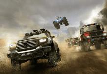 offline-racing-games