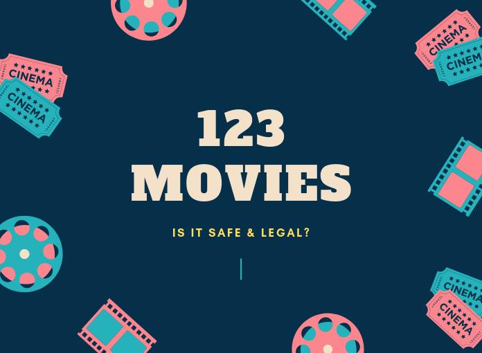 123-Movies