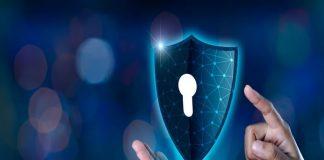 antivirus-security