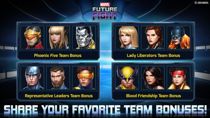 marvel-future-fight